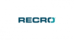 Recro Pharma Appoints Erica Raether as VP of People, Culture and ESG