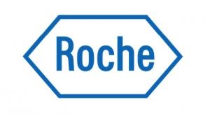 Financial Report: Roche 1H Results
