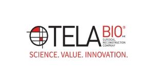 TELA Bio Initiates Robotic Hernia Repair Study