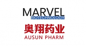 Marvel Biotechnology Begins cGMP Manufacturing of Lead Candidate