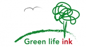 Doneck Network and Caps Cases Forge New Paths to Sustainability with Green Life Ink