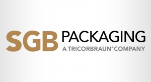 TricorBraun Announces Acquisition of NJ-Based SGB Packaging Group
