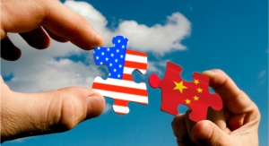 COVID and the U.S.-China Medtech Relationship