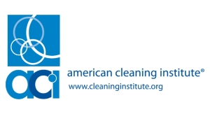 ACI Suggests Updates to Green Seal's Proposed Healthy Green Schools and Colleges Standard