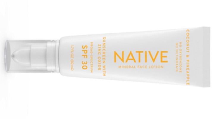 Endless Summer Products That Care for Skin, Surfaces and the Sole