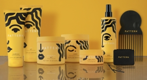 Pattern Hair Care Will Launch at Ulta Inside Target Stores