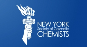 Apply for NYSCC Scholarship for Bachelor