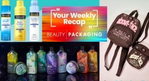 Weekly Recap: J&J Sunscreen Lawsuit, P&G Targets Gen-Z & More