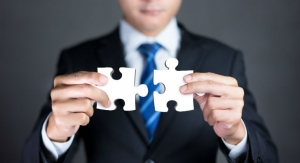 EPTAM Precision Acquires Mendell Machine and Manufacturing