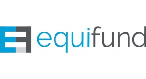 Equifund Launches Regulation Crowdfunding Offering for Kleiner Device Labs