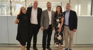 WWP Beauty Opens Beauty Design Innovation Hub in Los Angeles