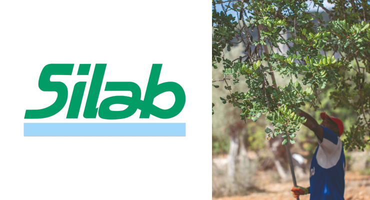 Silab Joins the Union for Ethical Biotrade