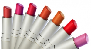 Ready for National Lipstick Day on July 29?