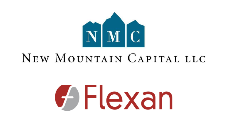 ILC Dover, an Affiliate of New Mountain Capital, Acquires Flexan