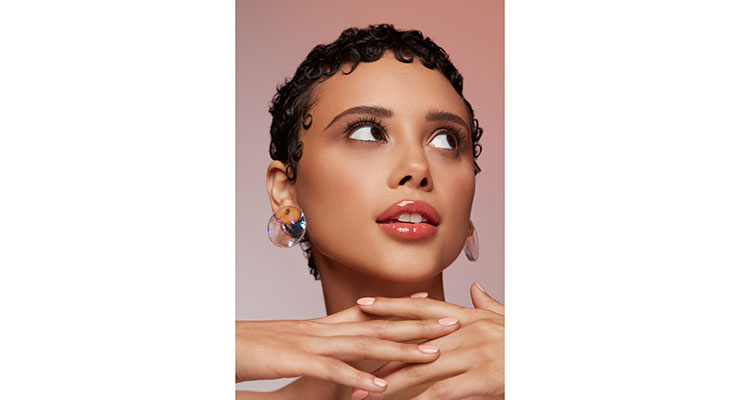 Fall 2021  Color Cosmetics Enhance  Natural Beauty