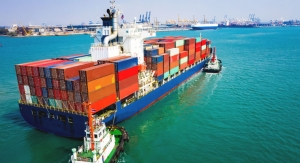 A Growing Problem: How Marine Coatings Are Evolving To Tackle Biofouling