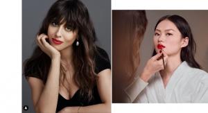 Guerlain Names New Creative Director of Makeup
