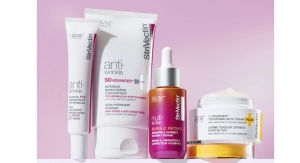 StriVectin Launches at Sephora Today