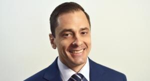 Genezen Laboratories Appoints Brok Weichbrodt as VP of Operations