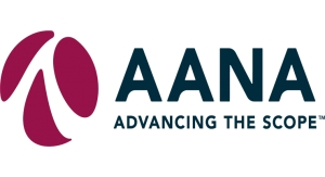 AANA, VirtaMed Collaborate on Surgical Training
