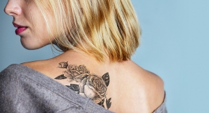 Tattoo Aftercare Products Maker Mad Rabbit Closes $2M Funding Round