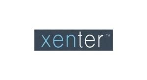 Gary Baldwin Joins Xenter as CTO