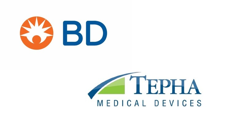 BD Acquires Tepha to Expand Soft Tissue Repair and Regeneration