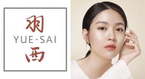 Chinese Beauty Brand Yuesai Names Zilin Zhang as Global Brand Ambassador