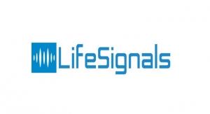 FDA OKs LifeSignals