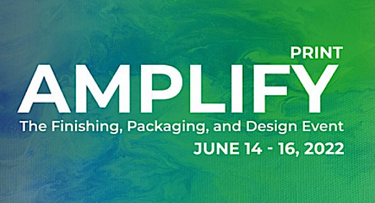 APTech and FSEA announce Amplify event