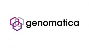 Genomatica Closes $118 Million in Series C Funding