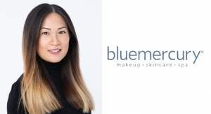 Macy's Appoints Maly Bernstein as CEO of Bluemercury