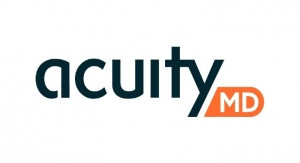 AcuityMD Raises $7M to Close Medtech Industry Information Gap