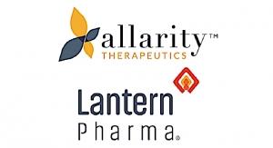 Lantern Pharma Reacquires Irofulven from Allarity Therapeutics
