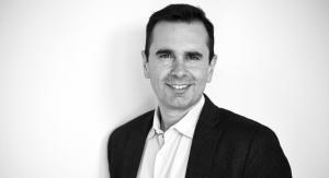 SuperOrdinary Appoints John Habbouch as CFO