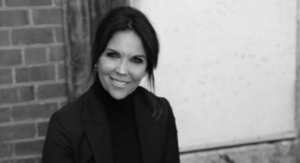 The Happi Podcast with Paula Floyd of Headkount
