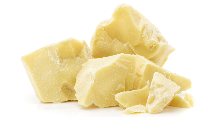 Cargill Expands Sustainable Portfolio with Cocoa Butter