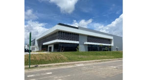 Confluent Medical Expanding Costa Rica Manufacturing Facility