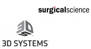 3D Systems Sells Simbionix to Surgical Sciences for $305M