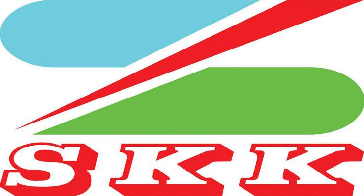 SK Kaken