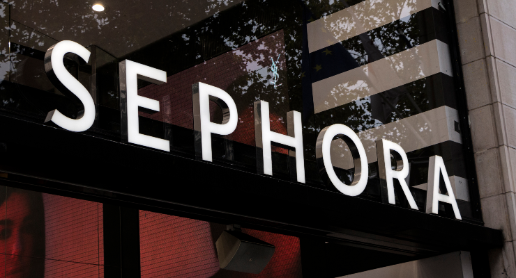 Sephora Adds More Black-Owned Brands