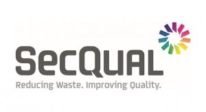 New SecQuAL Consortium Launches