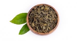 Green Tea Extract Potentially Attenuates Diabetic Peripheral Neuropathy