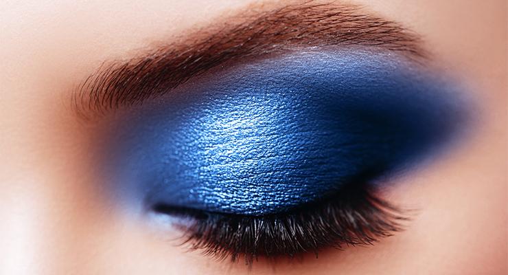 Q2 Prestige Beauty Product Sales Rise 66%