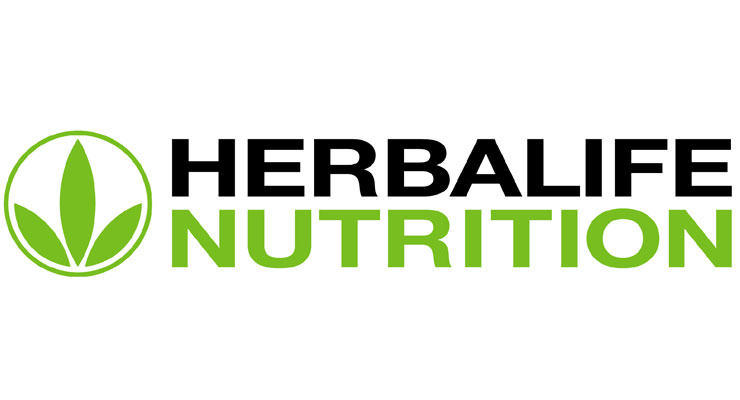 Herbalife Nutrition Taps New Leadership & Expands With Wellness-Inspired Skin Care Collection
