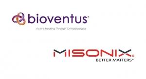 Bioventus to Acquire Misonix for $518M