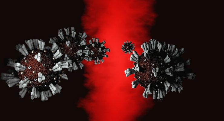 Health Canada Approves Quidel's Sofia SARS Antigen FIA Test