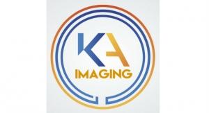 KA Imaging Forges U.S. Distribution Deal With Alpha Imaging