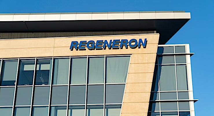 Regeneron Investing $1.8B in Tarrytown, NY Campus