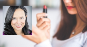 NPD Reports Q2 2021 Increased Prestige Beauty Sales
